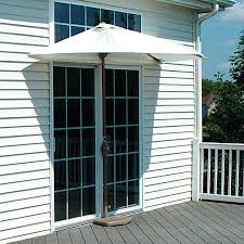 small patio privacy ideas u2013 hungphattea com