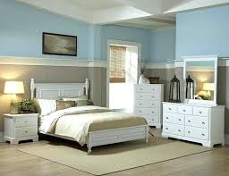 full queen bedroom sets queen bedroom sets white asio club