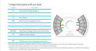 nest wiring diagram jumper w2 e nest wiring diagrams collection