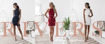 buy cute boutique dresses online honey peaches