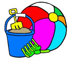 bucket clipart clip art library