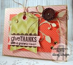 49 best thank you cards images on thank you cards
