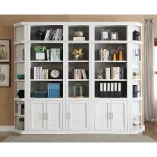 billy white bookcase bookcase with door bookcase with doors bookcase with doors and