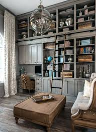 Distressed White Bookcase by Tv Stand Wondrous Rustic White Tv Stand Images Liberty Furniture