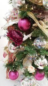 christmas tree holiday tree decorated tree table top tree