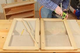 how to router cabinet doors for glass make glass panel cabinet doors glass cabinet doors glass panels