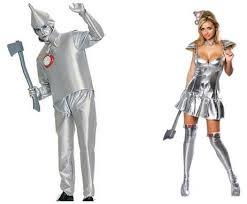Tin Woman Halloween Costume 193 Halloween Images Sociology Halloween
