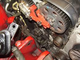 volvo s60 engine fan belt diagram volvo wiring diagram instructions