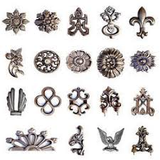 cast iron ornament dhalwa lohe ka gehna manufacturers suppliers