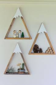 best 10 woodland nursery decor ideas on pinterest woodland