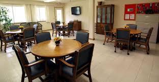 senior living u0026 retirement community in austin tx englewood estates