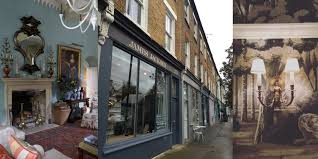100 home decor stores in london top uk interiors blogger in