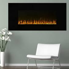 fireplace new black electric fireplace tv stand decoration idea