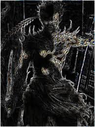 wallpaper dark prince the dark prince zune wallpaper by rockmaster on deviantart
