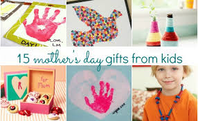 s day gift ideas for 15 adorable s day gift ideas from kids a owl