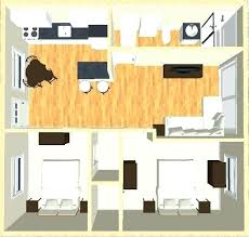 500 square feet room 500 square foot apartment 500 square foot apartment in new york