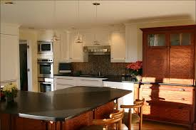 How Much Do Cabinets Cost Per Linear Foot Kitchen Sepele Types Of Wood Cabinets Cost Of Kitchen Cabinets