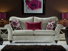Sofa Upholstery Designs Contemporary And Beautiful Essex Large Sofa Design For Home