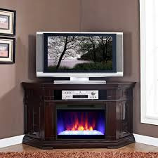 media mantel electric fireplace 28 images indoor electric