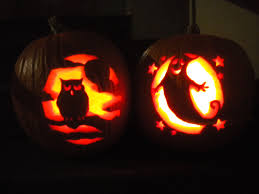 pumpkin carving patterns realgm view topic happy halloween
