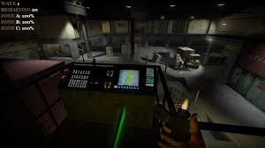 nms assault no more room in hell u003e maps u003e survival gamebanana