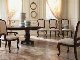 Laminate Floor Joist Span Table Rooms With Laminate Flooring Home Decorating Interior Design