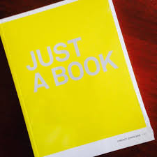 just a book by just a band the magunga bookstore
