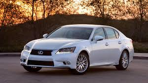 lexus es 2018 2014 lexus gs 450h review notes autoweek