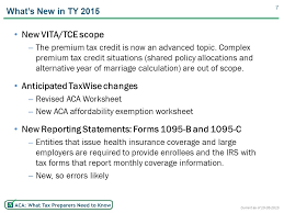 part i basic certification topics current as of october 26 ppt