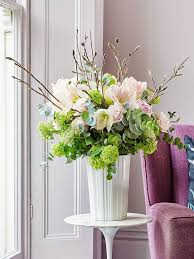 flower arrangements ideas flower arrangements ideas nisartmacka com