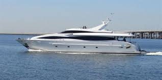 yacht palladium layout prestige lady westship world yachts buy and sell boats