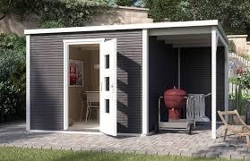 design gartenhaus gartenhaus holz design beste bildideen zu hause design