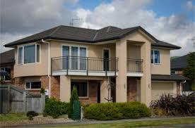 house designs kapiti custom built homes building plans