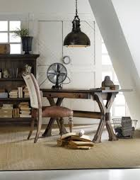 Decorating A New Home Interior Design U0026 Interior Design Connollys Furniture