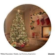 where can i buy white chocolate covered oreos white chocolate christmas oreos chocolate covered oreo