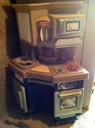 kitchen little tikes country kitchen replacement parts design