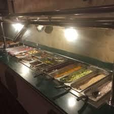 Hong Kong Buffet Spokane Valley by Hong Kong Chinese Restaurant 19 Reviews Chinese 1055 E