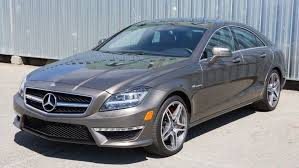 cls mercedes amg 2013 mercedes cls 63 amg review cnet