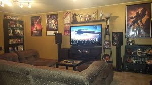 my basement home theater home theater forum and systems