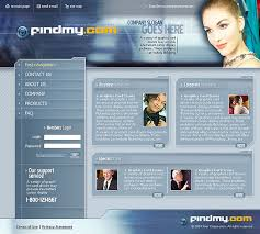 website design free free web design downloads free files templates vectors