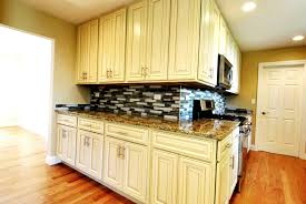 custom cabinets project wheaton il pwcabinetry com