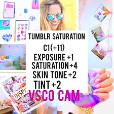 theme ideas for instagram tumblr here s the new stylish instagram theme inspired by alisha marie its