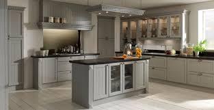 cuisiniste vernon cuisine confort cuisine marcel 27950