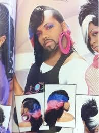 men hair weave pictures black men wearing weaves vissa studios
