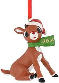 rudolph the nosed reindeer buck rudolph themed