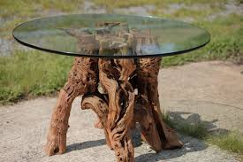 round rustic dining table ideas round rustic dining table u2014 new lighting new lighting
