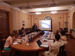 Interior Design Research Topics by 6 Month Consortium Meeting News Integrating The National