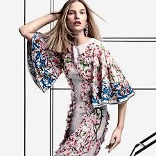 moda boho estilo boho chic consejos y soluciones para estar a la moda