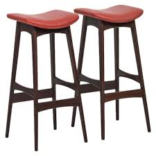 bar stools lazy boy furniture counter height stools ikea ethan