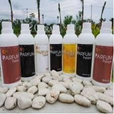 Parfum Refill Palembang cari harga parfum refill palembang maret 2018 hargadiskon co id